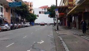 Hotéis Belo Horizonte